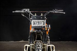 Cafe-Racer-Graz-Umbau-Kawasaki-Z500-Custom-Beast-Snowboard-Bike-Lifestyle-Tüv-Typisierung-Styrian-Motorcycles_Creative-Industrial-Design-Handmade (18)