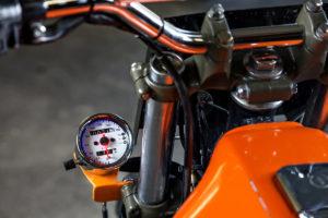 Cafe-Racer-Graz-Umbau-Kawasaki-Z500-Custom-Beast-Snowboard-Bike-Lifestyle-Tüv-Typisierung-Styrian-Motorcycles_Creative-Industrial-Design-Handmade (19)