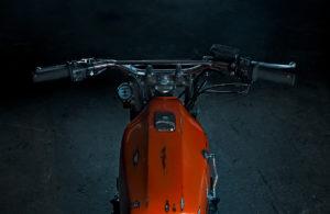Cafe-Racer-Graz-Umbau-Kawasaki-Z500-Custom-Beast-Snowboard-Bike-Lifestyle-Tüv-Typisierung-Styrian-Motorcycles_Creative-Industrial-Design-Handmade (20)