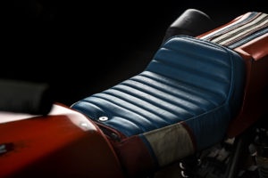 Cafe-Racer-Graz-Umbau-Kawasaki-Z500-Custom-Beast-Snowboard-Bike-Lifestyle-Tüv-Typisierung-Styrian-Motorcycles_Creative-Industrial-Design-Handmade (21)