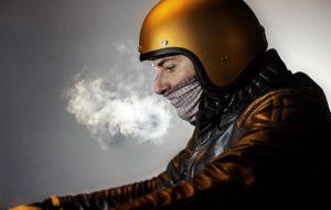 Cafe-Racer-Graz-Umbau-Kawasaki-Z500-Custom-Beast-Snowboard-Bike-Lifestyle-Tüv-Typisierung-Styrian-Motorcycles_Creative-Industrial-Design-Handmade (3)