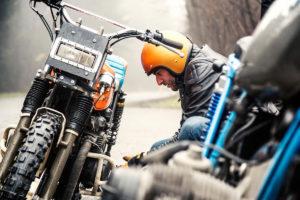 Cafe-Racer-Graz-Umbau-Kawasaki-Z500-Custom-Beast-Snowboard-Bike-Lifestyle-Tüv-Typisierung-Styrian-Motorcycles_Creative-Industrial-Design-Handmade (4)