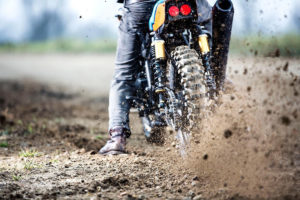 Cafe-Racer-Graz-Umbau-Kawasaki-Z500-Custom-Beast-Snowboard-Bike-Lifestyle-Tüv-Typisierung-Styrian-Motorcycles_Creative-Industrial-Design-Handmade (5)