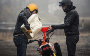 Cafe-Racer-Graz-Umbau-Kawasaki-Z500-Custom-Beast-Snowboard-Bike-Lifestyle-Tüv-Typisierung-Styrian-Motorcycles_Creative-Industrial-Design-Handmade (9)