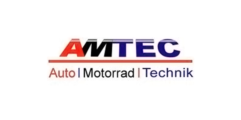 Cafe-Racer-Shop-Graz-Lifestyle-TITAN-Motorcycle-Company-Austria-Riders-Gear-Bike-Gadgets-Parts-Street-Wear_BRISK-AMTEC