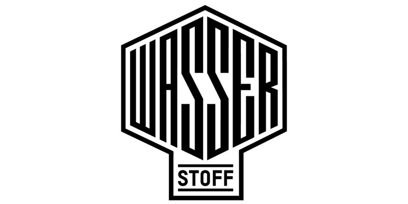 Cafe-Racer-Shop-Graz-Lifestyle-TITAN-Motorcycle-Company-Austria-Riders-Gear-Bike-Gadgets-Parts-Street-Wear_Wasserstoff