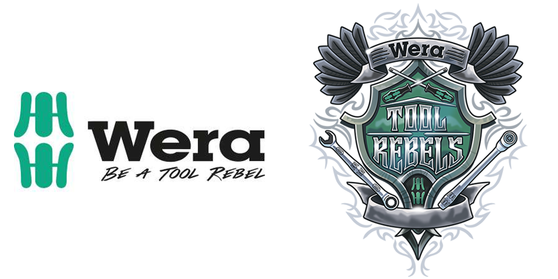 Cafe-Racer-Shop-Graz-Lifestyle-TITAN-Motorcycle-Company-Austria-Riders-Gear-Bike-Gadgets-Parts-Street-Wear_Wera-ToolRebels