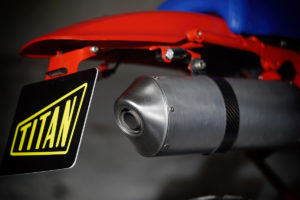 Cafe-Racer-Tracker-Scrambler-Urban-Crosser-Honda-XR600-Titan-Motorcycle-Co-Austria-Typisiert-Graz-Custom-Bikes-made-in-Styria-Austria (13)