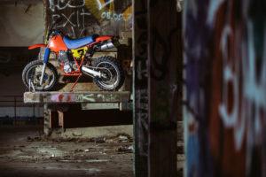 Cafe-Racer-Tracker-Scrambler-Urban-Crosser-Honda-XR600-Titan-Motorcycle-Co-Austria-Typisiert-Graz-Custom-Bikes-made-in-Styria-Austria (19)