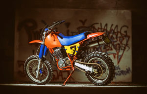 Cafe-Racer-Tracker-Scrambler-Urban-Crosser-Honda-XR600-Titan-Motorcycle-Co-Austria-Typisiert-Graz-Custom-Bikes-made-in-Styria-Austria (21)