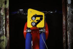 Cafe-Racer-Tracker-Scrambler-Urban-Crosser-Honda-XR600-Titan-Motorcycle-Co-Austria-Typisiert-Graz-Custom-Bikes-made-in-Styria-Austria (8)