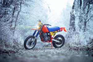 Cafe-Racer-Tracker-Scrambler-Urban-Crosser-Honda-XR600-Titan-Motorcycle-Co-Austria-Typisiert-Graz-Custom-Bikes-made-in-Styria-Austria (9)