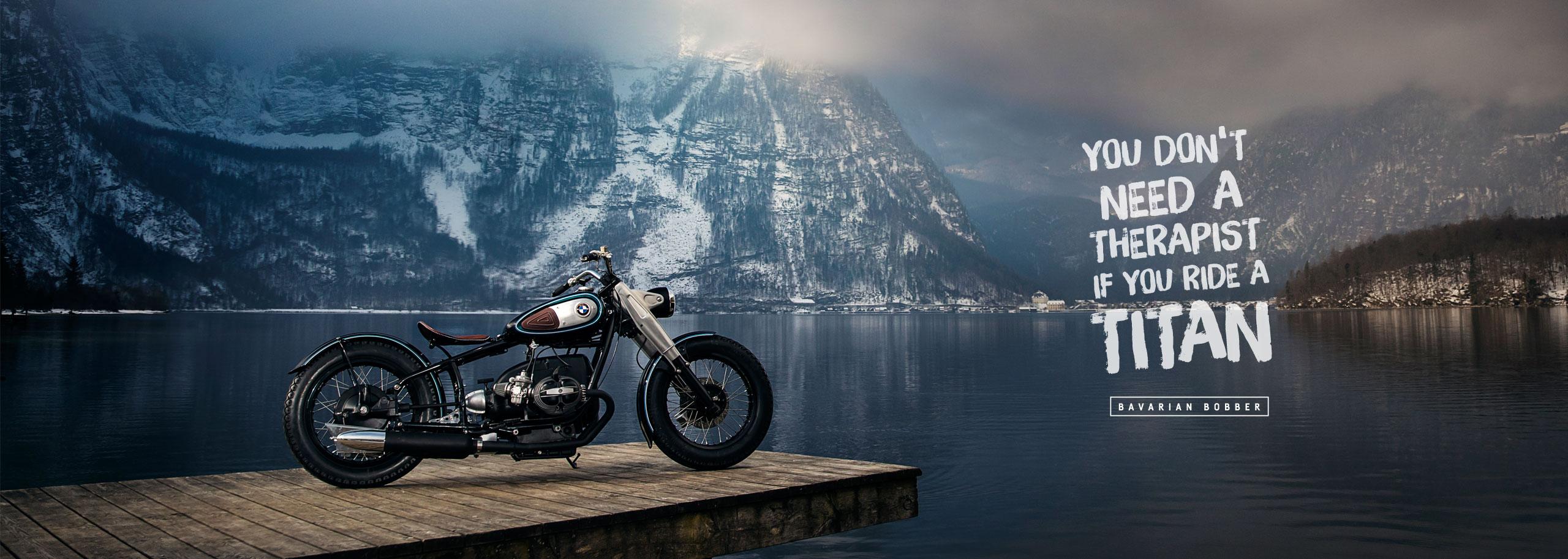 Custom-Bike-Austria-Graz-Cafe-Racer-BMW-Bavarian-Bobber-Motorrad-Umbau-typisiert