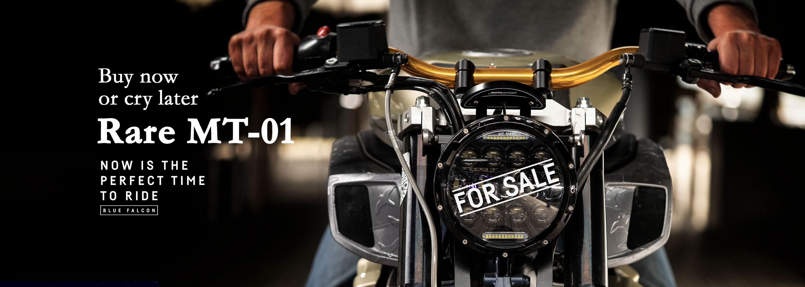 Custom-Bike-Austria-Graz-Cafe-Racer-Yamaha-MT-01-For-Sale-Einzelstück-Typisiert-TITAN