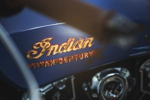 Indian-Scout-Flat-Track-Racer-Custom-Bike-Cafe-Racer-Motorcycle-Titan-Century_Styria-Motorrad-Austria_08
