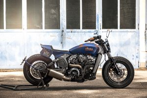 IndianIndian-Scout-Flat-Track-Racer-Custom-Bike-Cafe-Racer-Motorcycle-Titan-Century_Styria-Motorrad-Austria_14-Scout-Flat-Track-Racer-Custom-Bike-Cafe-Racer-Motorcycle-Titan-Century_Styria-Motorrad-Austria_14