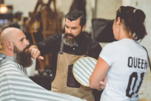 copyright Malerisch-Untalentiert-Moto-Circle-Festival-2017-Wien_Titan-Motorcycle-Shenfu-Cafe-Racer-Lifestyle-Fashion-Streetwear-Foodtrucks-Music-Workshops-Handcraft-Custom-Bikes-Motorrad-Umbauten-Messe (19)
