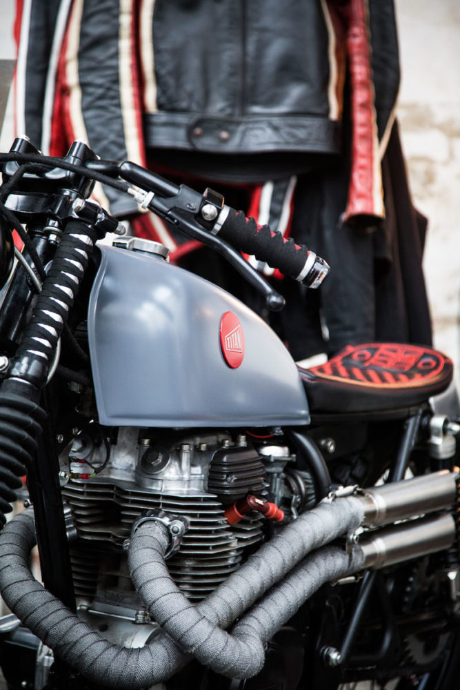 copyright Malerisch-Untalentiert-Moto-Circle-Festival-2017-Wien_Titan-Motorcycle-Shenfu-Cafe-Racer-Lifestyle-Fashion-Streetwear-Foodtrucks-Music-Workshops-Handcraft-Custom-Bikes-Motorrad-Umbauten-Messe (20)