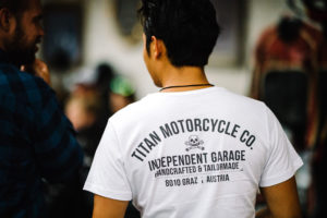 Moto-Circle-Festival-2017-Wien_Titan-Motorcycle-Shenfu-Cafe-Racer-Lifestyle-Fashion-Streetwear-Foodtrucks-Music-Workshops-Handcraft-Custom-Bikes-Motorrad-Umbauten-Messe (22)