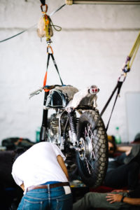 Moto-Circle-Festival-2017-Wien_Titan-Motorcycle-Shenfu-Cafe-Racer-Lifestyle-Fashion-Streetwear-Foodtrucks-Music-Workshops-Handcraft-Custom-Bikes-Motorrad-Umbauten-Messe (23)