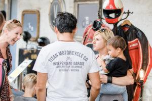 copyright Malerisch-Untalentiert-Moto-Circle-Festival-2017-Wien_Titan-Motorcycle-Shenfu-Cafe-Racer-Lifestyle-Fashion-Streetwear-Foodtrucks-Music-Workshops-Handcraft-Custom-Bikes-Motorrad-Umbauten-Messe (7).jpg