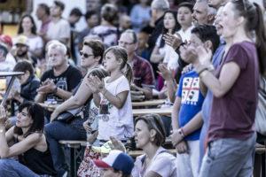 Moto-Circle-Festival-2018-Wien_Titan-Motorcycle-Shenfu-Cafe-Racer-Lifestyle-Fashion-Streetwear-Foodtrucks-Music-Workshops-Handcraft-Custom-Bikes-Motorrad-Umbauten-Mes (7)