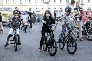 Moto-Circle-Festival-2018-Wien_Titan-Motorcycle-Shenfu-Cafe-Racer-Lifestyle-Fashion-Streetwear-Foodtrucks-Music-Workshops-Handcraft-Custom-Bikes-Motorrad-Umbauten-Mes (8)