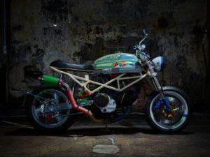 Moto-Circle-Festival-2018-Wien_Titan-Motorcycle-Shenfu-Cafe-Racer-Lifestyle-Fashion-Streetwear-Foodtrucks-Music-Workshops-Handcraft-Custom-Bikes_Umbau-Christoph-Meiss (2)