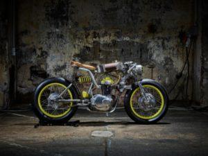 Moto-Circle-Festival-2018-Wien_Titan-Motorcycle-Shenfu-Cafe-Racer-Lifestyle-Fashion-Streetwear-Foodtrucks-Music-Workshops-Handcraft-Custom-Bikes_Umbau-Christoph-Meissner (1)