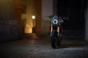 Moto- Morini- Corsaro-Umbau-Graz-Titan-Motorcycle-Company-Austria-Superleggera-Italian-Diva-City-Park-Schlossberg-Street-Legal-Typisiert (10)