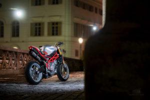 Moto- Morini- Corsaro-Umbau-Graz-Titan-Motorcycle-Company-Austria-Superleggera-Italian-Diva-City-Park-Schlossberg-Street-Legal-Typisiert (2)