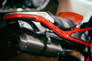 Moto- Morini- Corsaro-Umbau-Graz-Titan-Motorcycle-Company-Austria-Superleggera-Italian-Diva-City-Park-Schlossberg-Street-Legal-Typisiert (3)