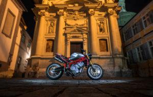 Moto- Morini- Corsaro-Umbau-Graz-Titan-Motorcycle-Company-Austria-Superleggera-Italian-Diva-City-Park-Schlossberg-Street-Legal-Typisiert (4)