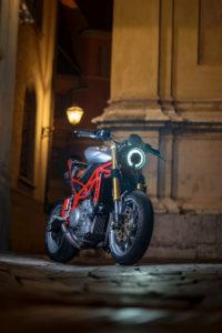 Moto- Morini- Corsaro-Umbau-Graz-Titan-Motorcycle-Company-Austria-Superleggera-Italian-Diva-City-Park-Schlossberg-Street-Legal-Typisiert (6)