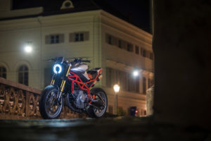 Moto- Morini- Corsaro-Umbau-Graz-Titan-Motorcycle-Company-Austria-Superleggera-Italian-Diva-City-Park-Schlossberg-Street-Legal-Typisiert (8)