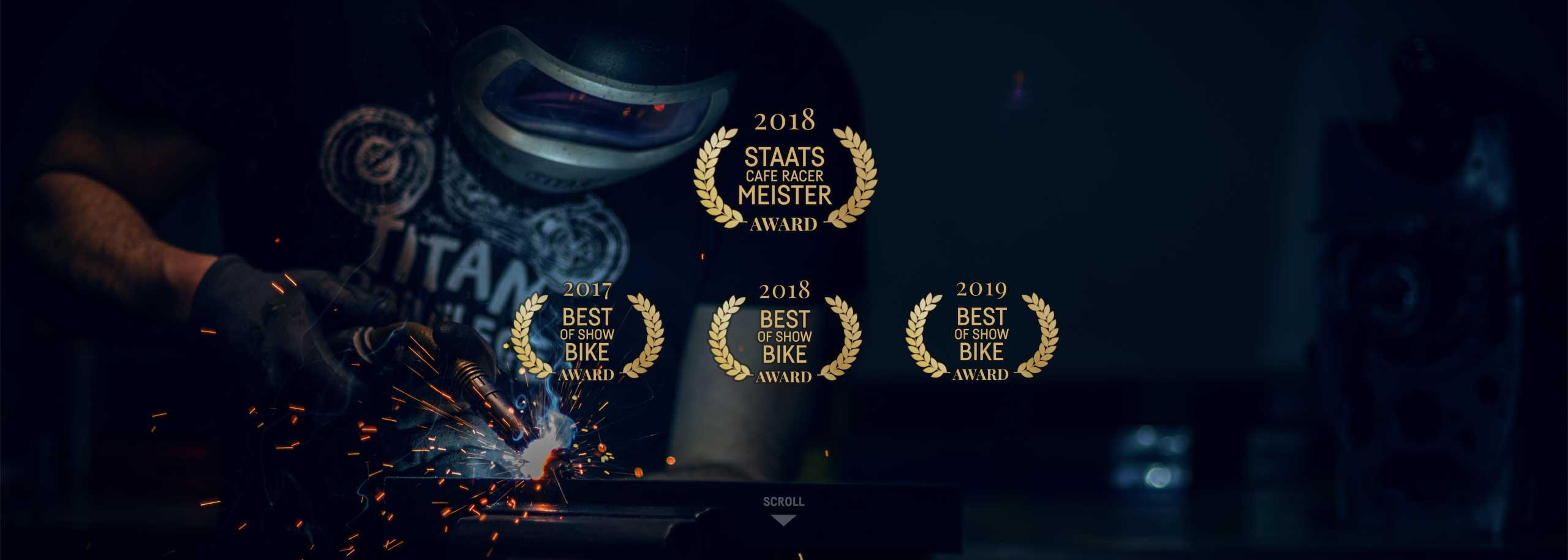 Motorrad-Österreich-Caferacer-Graz-BMW-Motorrad-Concept-Studie-Custom-Bike-Österreich_TITAN