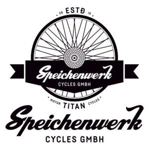 Speichenwerk-Cycles-Gmbh_Logo-Titan-Motorcycles-Company-Cafe-Racer-Graz-Styrian-Custom-Bikes-Design-Made-in-Austria