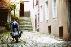 TITAN-BLUE-VALENTINE_Honda-Umba-CB-650-Four_Cafe-Racer-Graz-Motorrad-Umbau-Oesterreich-Vintage_Custom-Bikes-Einzigartiges-Design (5)