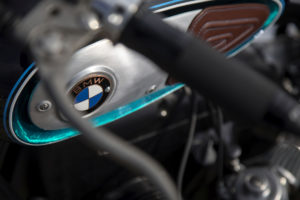 TITAN-Bavarian-Bobber-BMW-R50-3 (17)