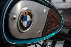 TITAN-Bavarian-Bobber-BMW-R50-3 (18)