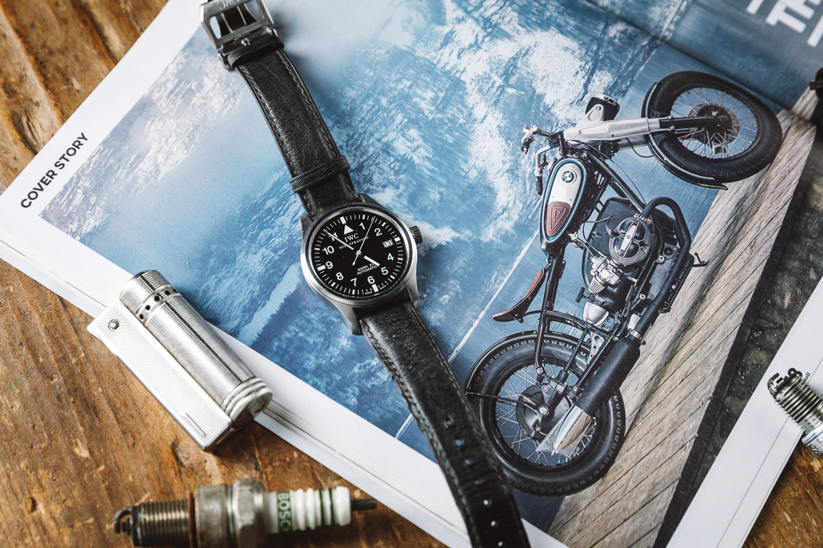 TITAN-Cool-Gadgets-titanapproved-titanchoice-Tribute-Craftmanship-Cafe-Racer-Graz-Lifestyle (10)