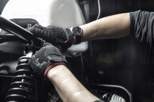 TITAN-Cool-Gadgets-titanapproved-titanchoice-Tribute-Craftmanship-Cafe-Racer-Graz-Lifestyle (17)