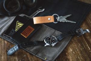 TITAN-Cool-Gadgets-titanapproved-titanchoice-Tribute-Craftmanship-Cafe-Racer-Graz-Lifestyle (4)