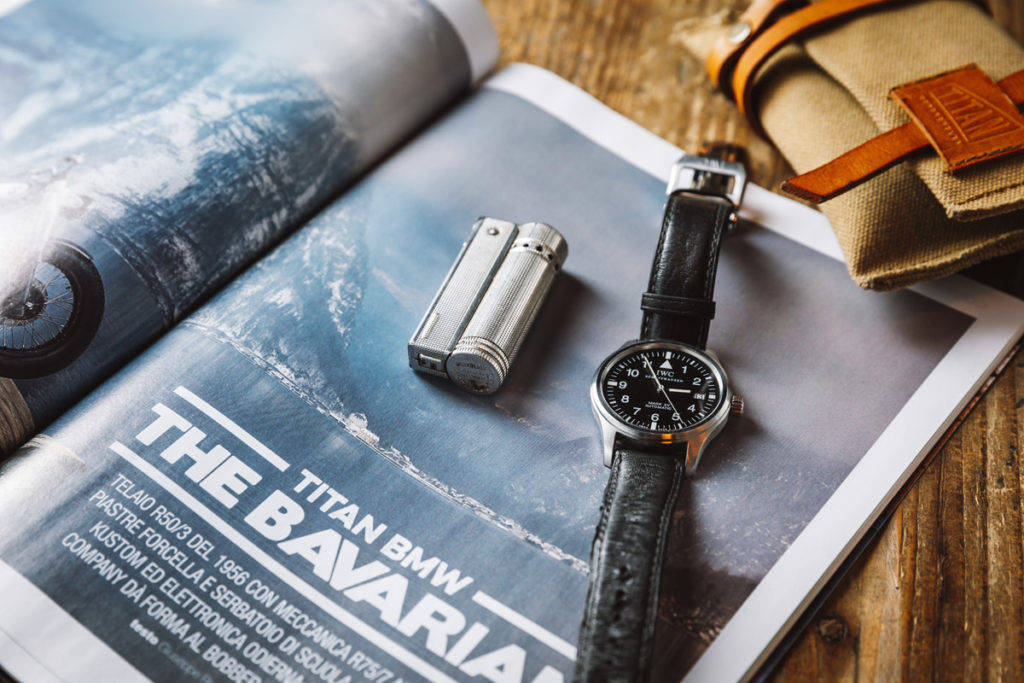 TITAN-Cool-Gadgets-titanapproved-titanchoice-Tribute-Craftmanship-Cafe-Racer-Graz-Lifestyle (7)