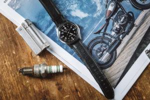TITAN-Cool-Gadgets-titanapproved-titanchoice-Tribute-Craftmanship-Cafe-Racer-Graz-Lifestyle (9)