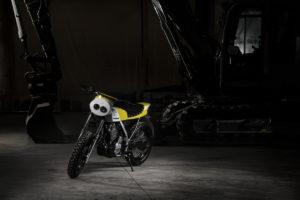 TITAN-Domina-Honda-Dominator-Umbau-Cafe-Racer-Graz-Motorrad-Umbau-Austria-Vintage_Custom-Bikes_Motorrad-Umbauten_Styrian-Design (1)