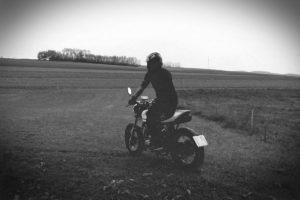 TITAN-Domina-Honda-Dominator-Umbau-Cafe-Racer-Graz-Motorrad-Umbau-Austria-Vintage_Custom-Bikes_Motorrad-Umbauten_Styrian-Design-(10)