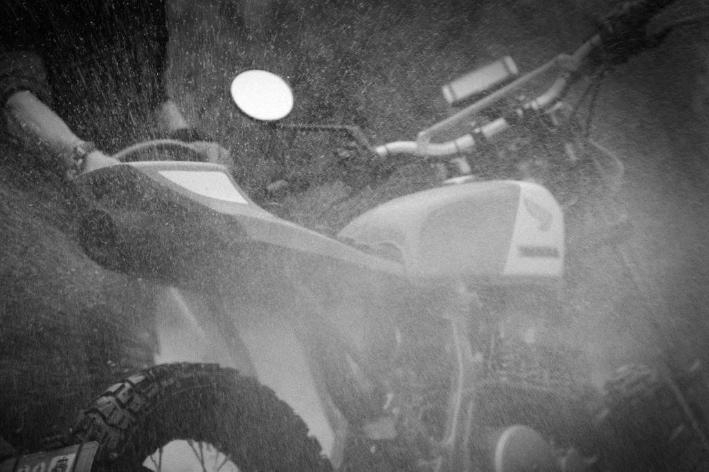 TITAN-Domina-Honda-Dominator-Umbau-Cafe-Racer-Graz-Motorrad-Umbau-Austria-Vintage_Custom-Bikes_Motorrad-Umbauten_Styrian-Design-(12)
