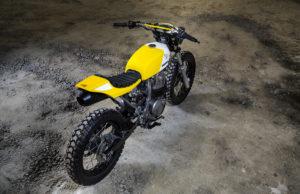 TITAN-Domina-Honda-Dominator-Umbau-Cafe-Racer-Graz-Motorrad-Umbau-Austria-Vintage_Custom-Bikes_Motorrad-Umbauten_Styrian-Design (2)
