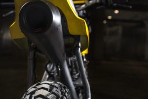TITAN-Domina-Honda-Dominator-Umbau-Cafe-Racer-Graz-Motorrad-Umbau-Austria-Vintage_Custom-Bikes_Motorrad-Umbauten_Styrian-Design (3)